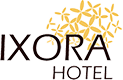 Ixora Hotel Penang Butterworth Prai
