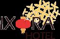 logo-cny